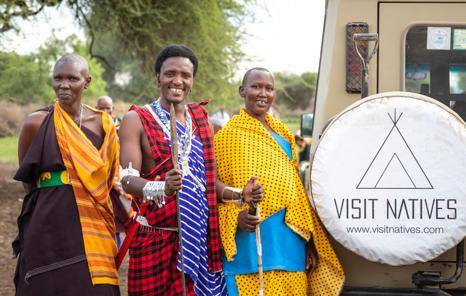 Maasai, Tanzania, visit Maasai, visit Maasai boma, visit Maasai village