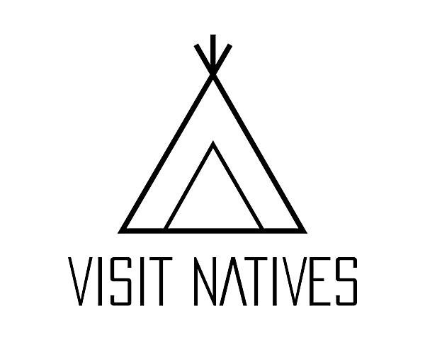 logo_ruudulle_valkoinen_tausta (1).png