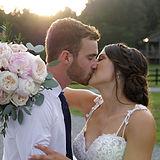 Anna and Drew Highlight.mp4.00_00_41_13.