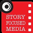 storyfocusedmedia_logo2.png