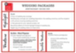 Wedding Prices V5.jpg