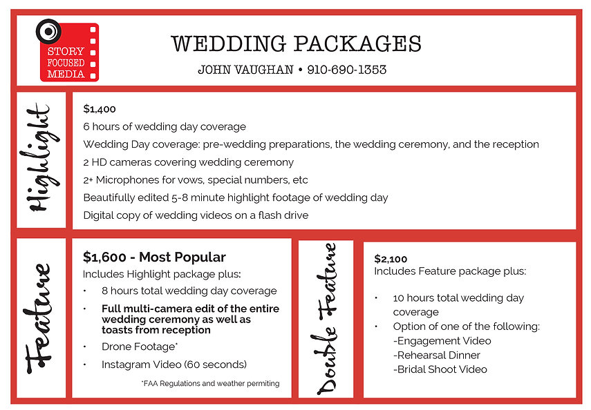 Wedding Prices V5.jpg