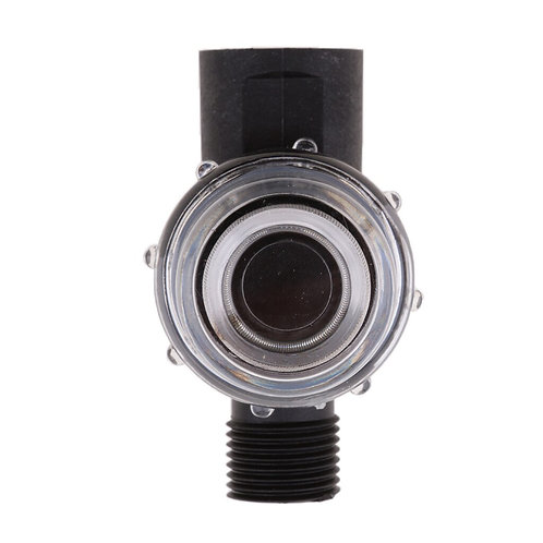 Universal RV/Camper /Trailer in Line Water Pump Strainer Filter 010058