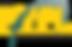 PYFL_Redrawn Logo.png