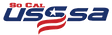 usssa logo .png