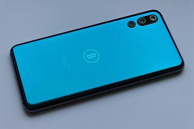 B-Phone