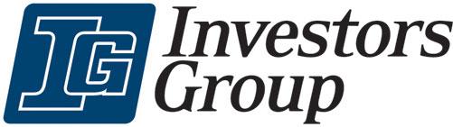 Investors Group Logo