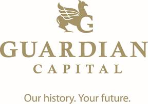 GuardianCapital