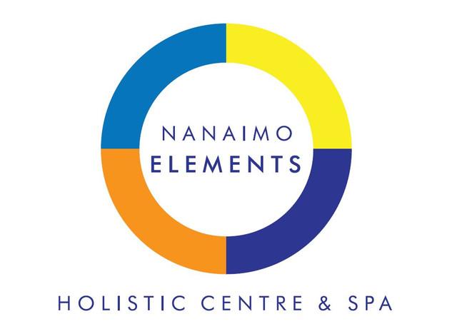 Nanaimo Elements Holistic Centre and Spa