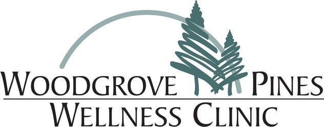 Woodgrove Pines Wellness Clinic