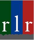Ramsay Lapman Rhodes Logo