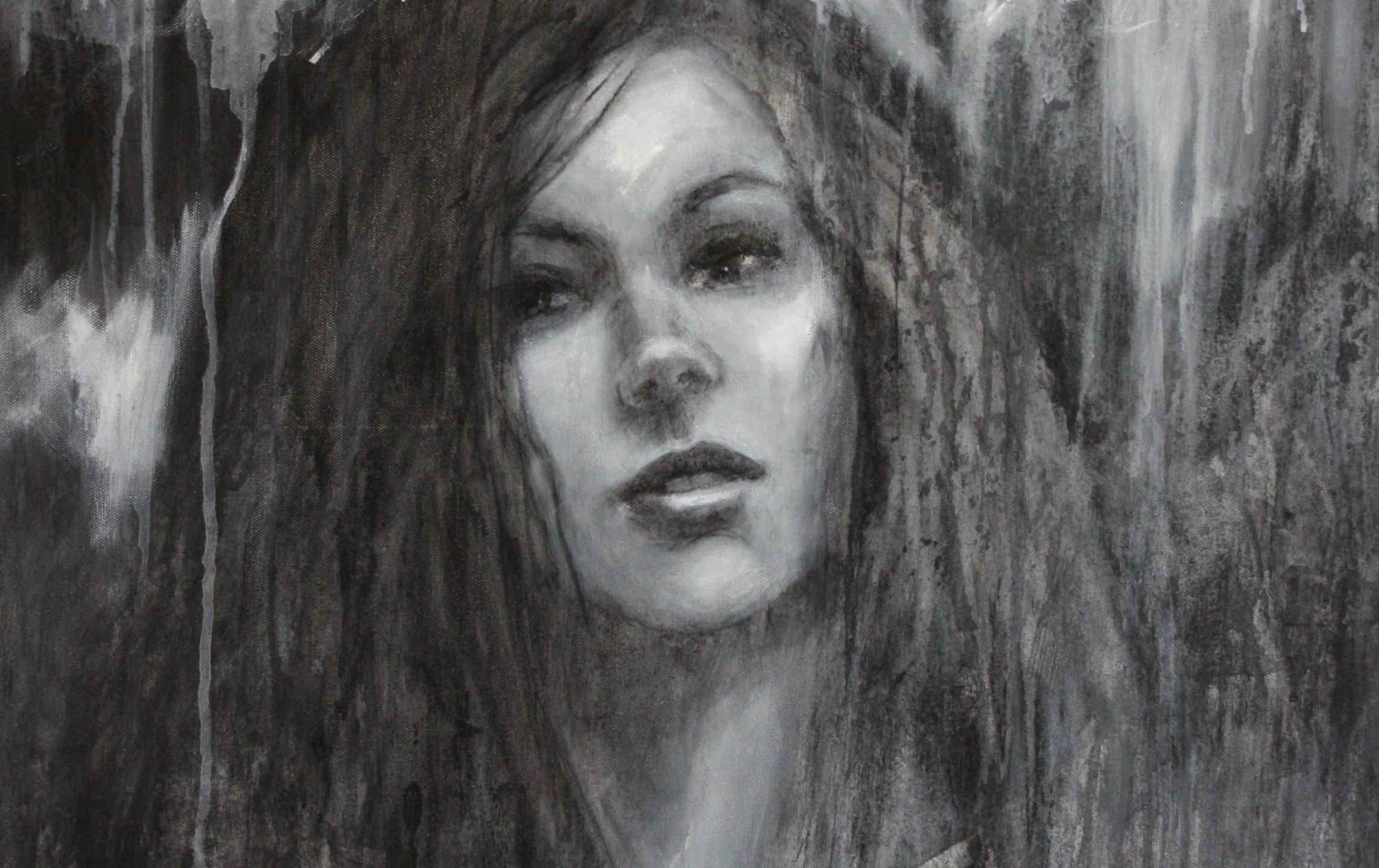 Bonneau, Margaret - Reflections