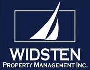 Widsten Property Management