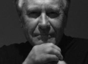 JOHN STUART PRYCE DEMO & GENERAL MEETING - SATURDAY, MAY 18