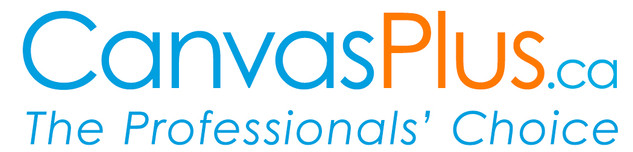 Canvas Plus Ladysmith Logo
