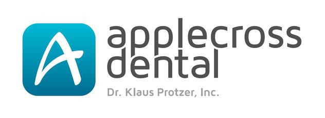 Applecross Dental