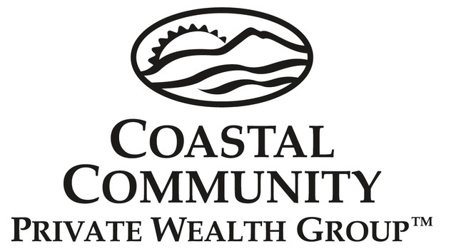 Coastal Community Private Wealth Group
