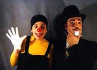 zlm productions, groupe de musique, concert, spectacles enfants, échassiers, cirque, arts de rue, spectacle de rue, magicien, magie, lot et garonne, aquitaine