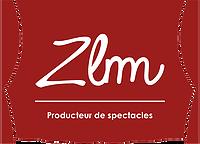 ZLMtransparent.png