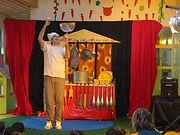 Leonard, cirque, spectacle de rue, zlm, spectace lot et garonne, spectacle pyrénées, haute garonne, spectacle enfants
