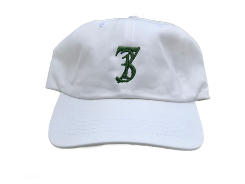 Green 731 Dat Hat