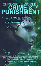 Cover CW Crime and Punishment.jpg