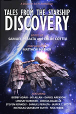 StarshipDiscovery-05a.jpg