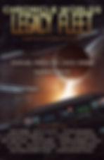 CWLegacyFleet-DA-003.jpg