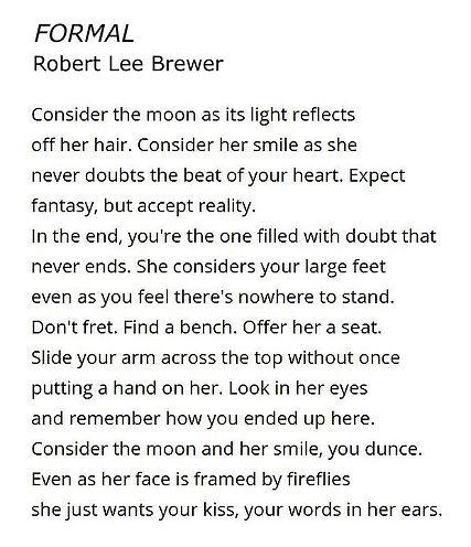 Robert Lee Brewer -Formal.jpg