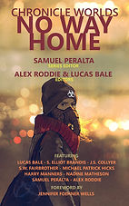 Cover ebk CW No Way Home -02.jpg