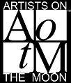 AOTM logo 2 small margins TM.jpg