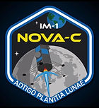 Nova-C IM Mission 1 logo black.jpg