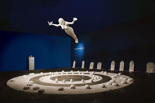 Agnes Arellano -Flying Dakini.jpg