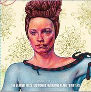 2019 Bennett Prize catalogue cover.jpg