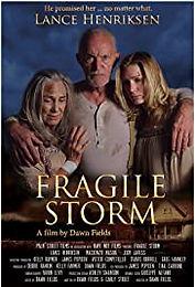 Fragile Storm.jpg