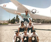 SKQ interns at NASA.jpg