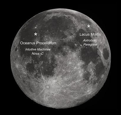 Moon with NovaC Peregrine.jpg