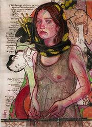 Maryam Gohar -Rosary.jpg