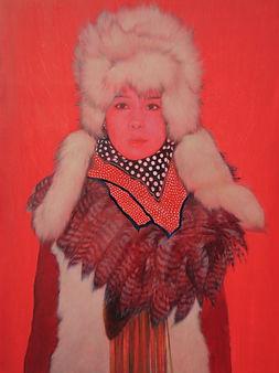 04 June Glasson -Red Taryn.jpg