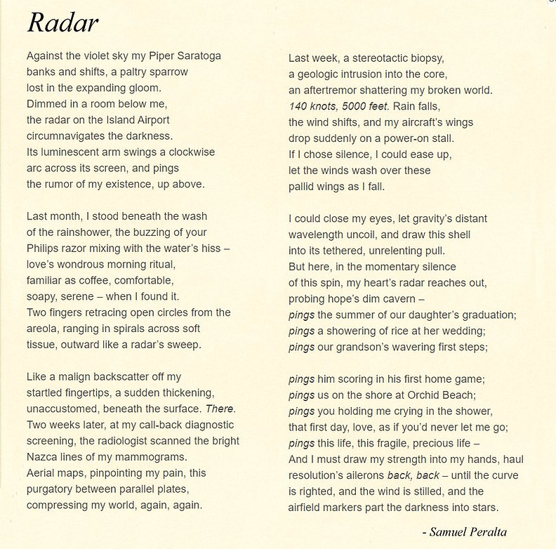 Samuel Peralta -Radar.jpg