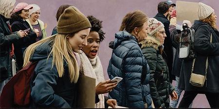 Mary Henderson Winter Coats.jpg