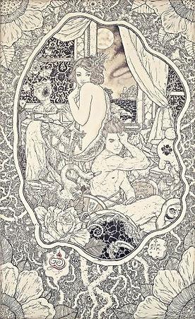 Gromyko Semper - Tristan and Isolde.jpg