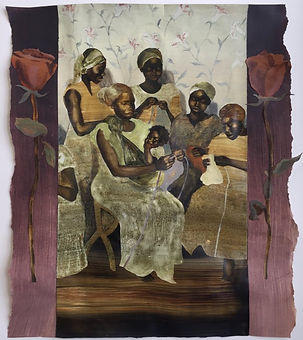 01 Sophia Yemisi Adeyano-Ross -collage 1