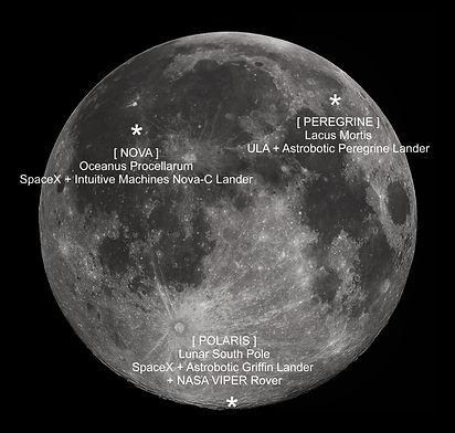 Moon with Peregrine Nova Polaris 2.jpg