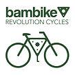Bambike Bike Logo square.jpg