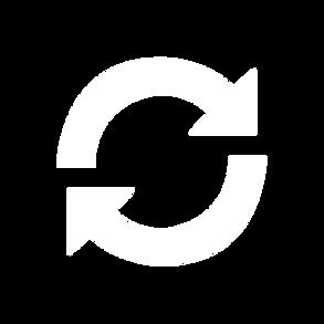 Reversable arrows.png