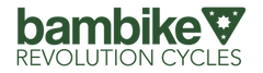 Bambike logo