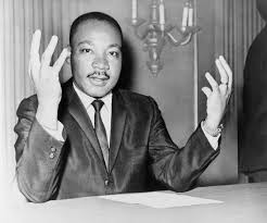 2021 Martin Luther King Jr. Celebration Features LaTosha Brown
