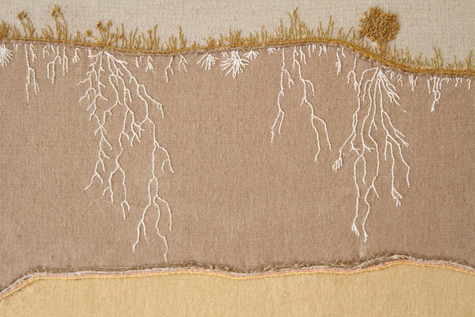 Curse (roots detail)