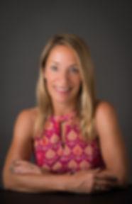 Jennifer Coffey 2019 Headshot 2.jpg